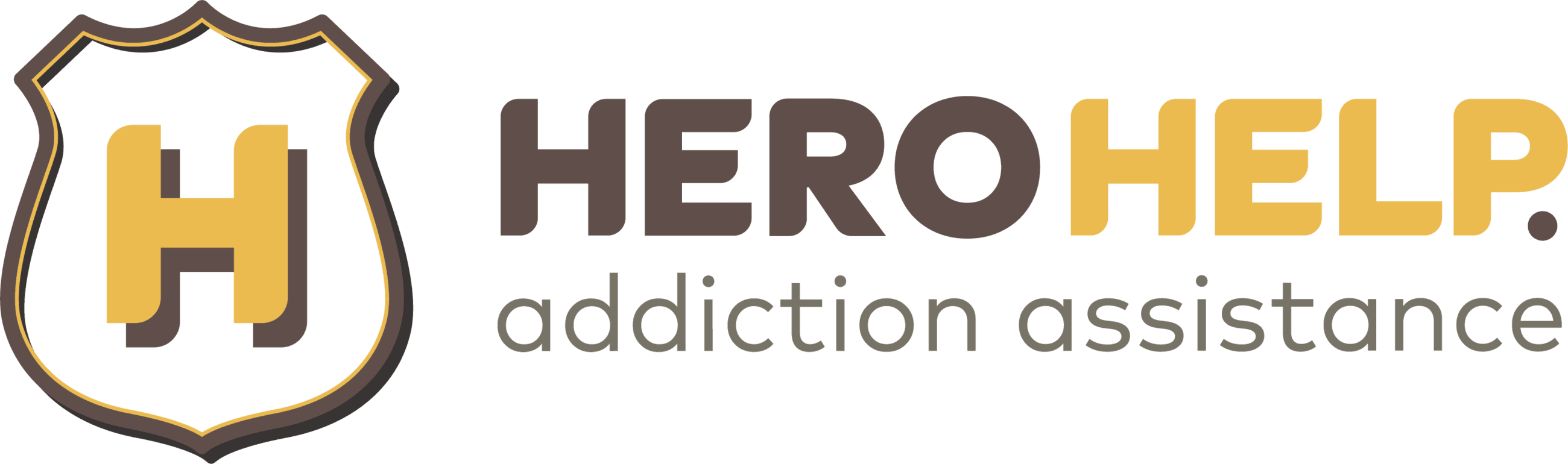 Hero_Help_Logo_Color