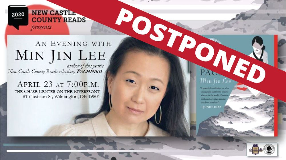 NCC-Reads-Postponed