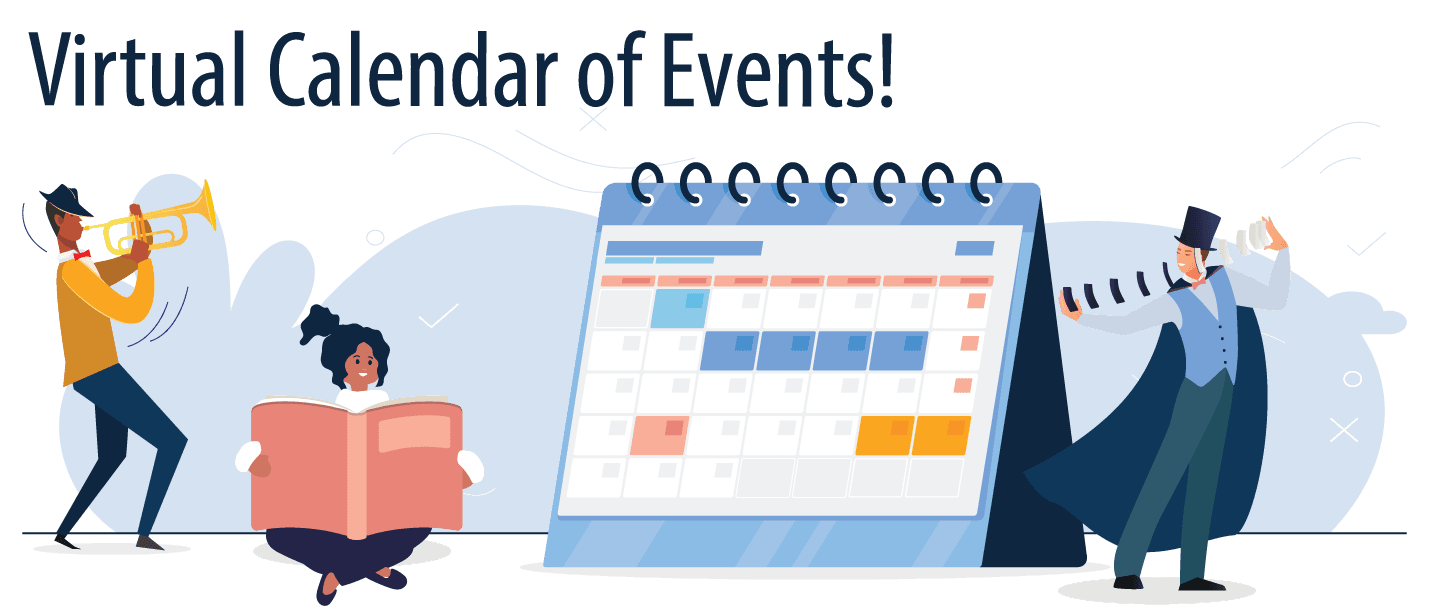 Virtual-Calendar-of-events.2