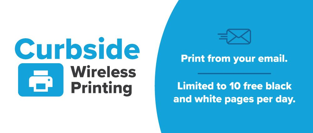 Wireless Printing Information