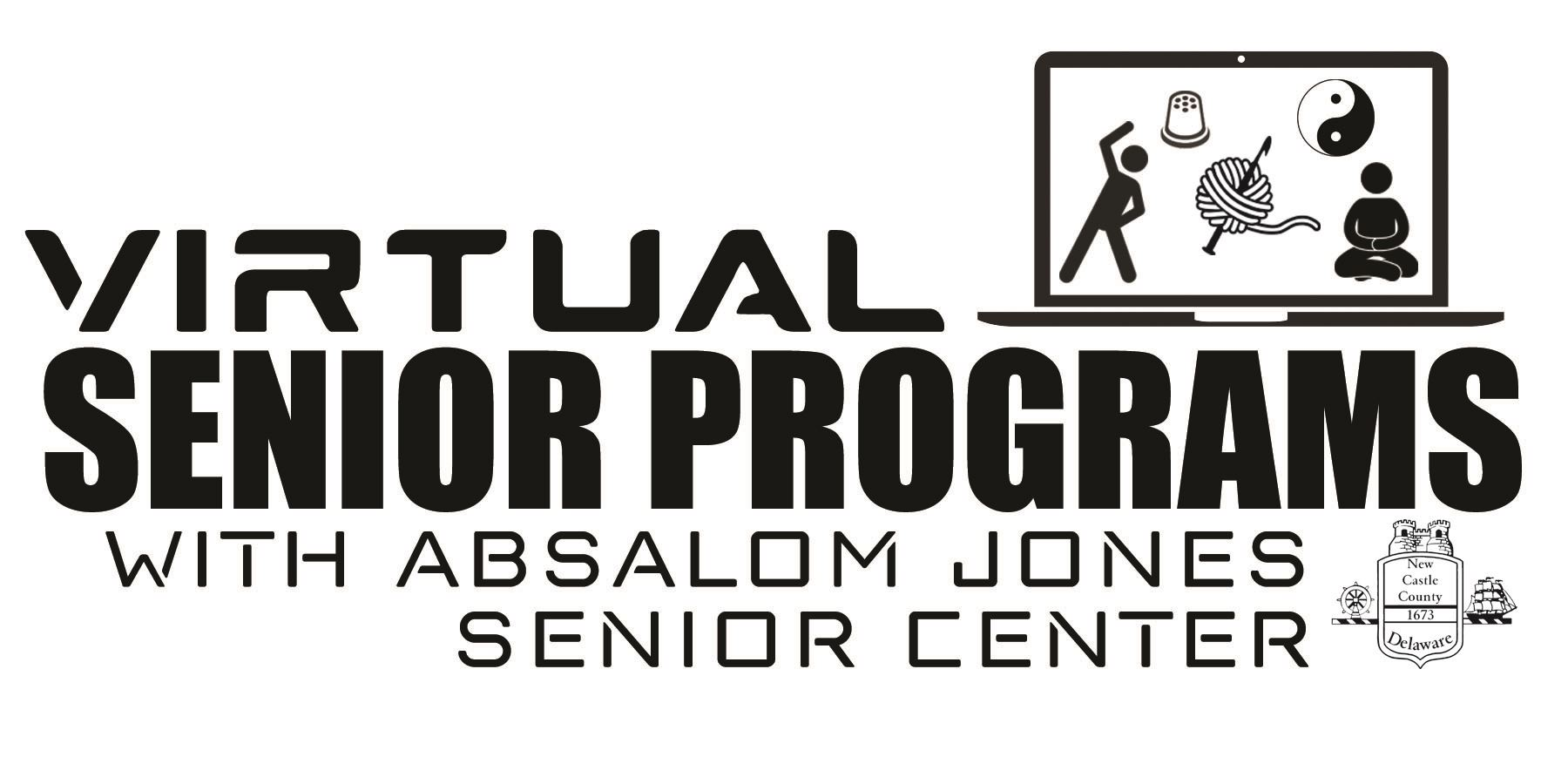 Virtual programs logo2 (002)