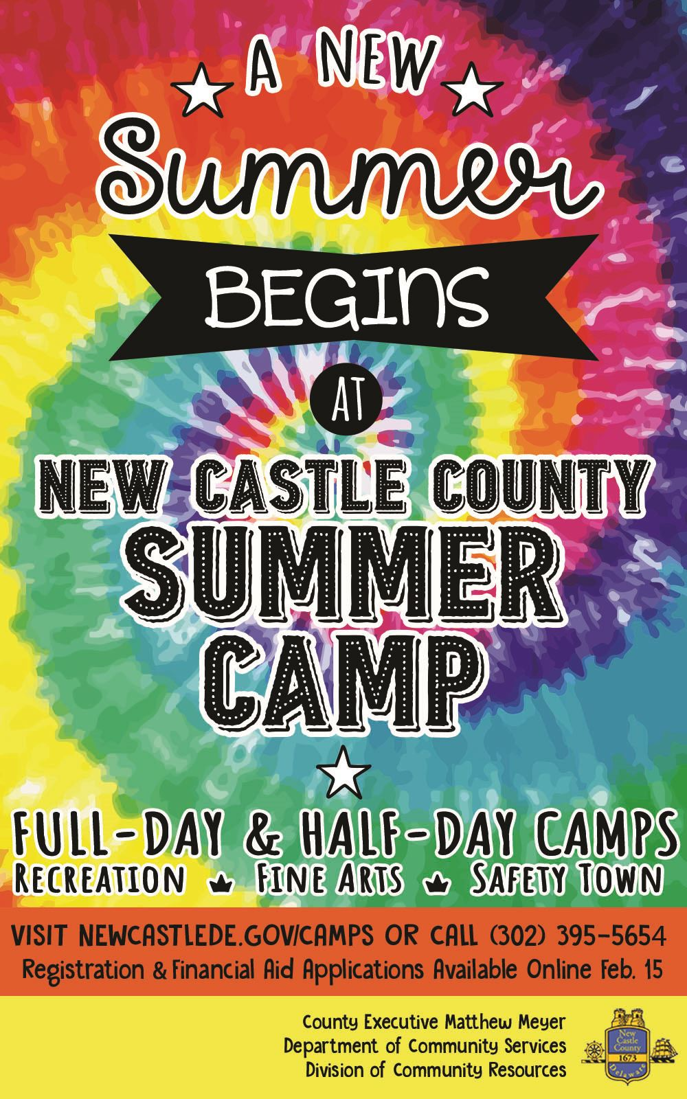 summer-camps-cover-2021-we