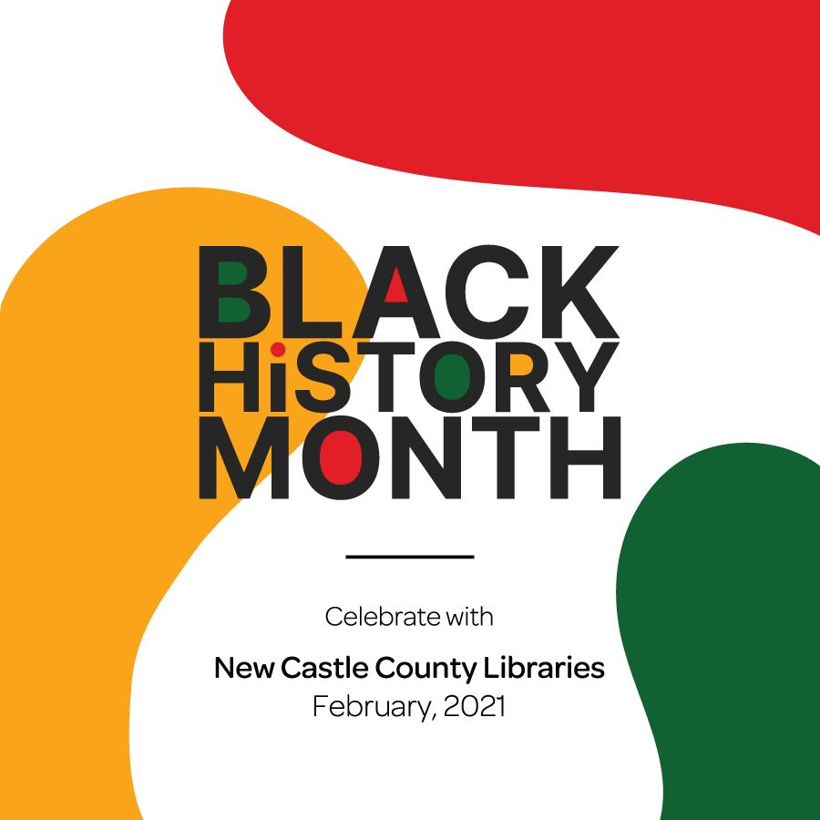 Black-History-Month-Square-.1