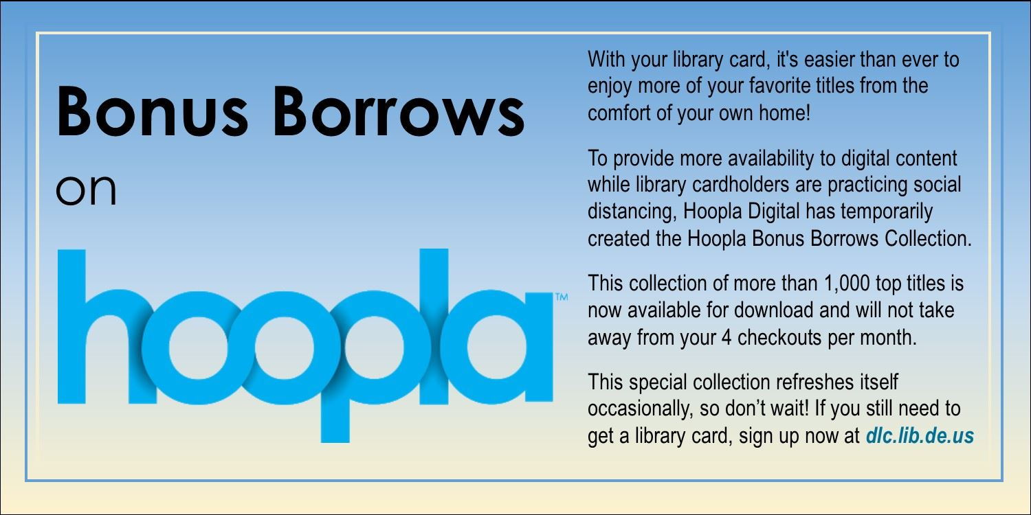 Hoopla Bonus Borrows (1)